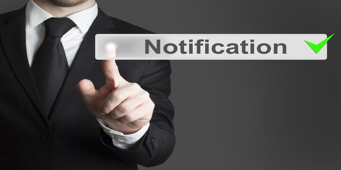 IBPS Clerk notification 2018 out; application to be available from Sept 18
