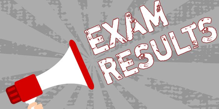 Sainik School Kodagu Result 2019