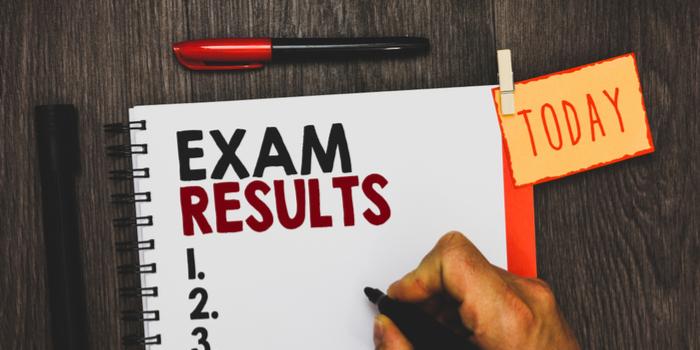Sainik School Rewari Result 2019