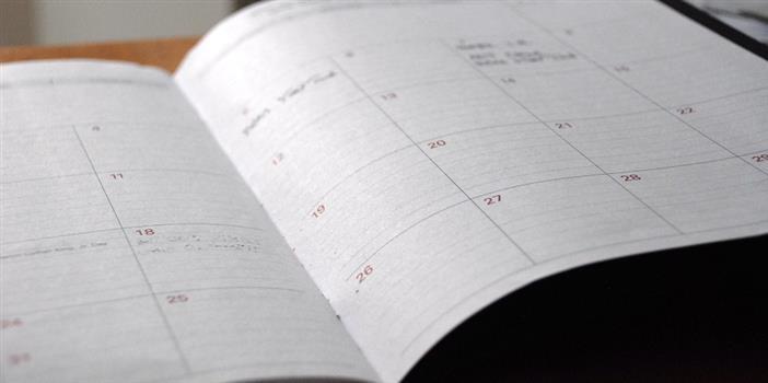 AP EAMCET Important Dates 2019