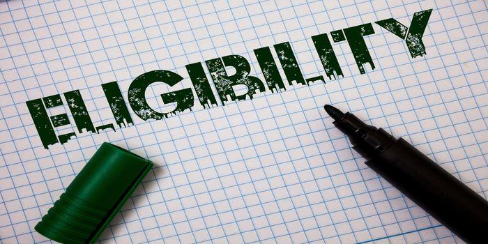 IISc BS Eligibility Criteria 2019