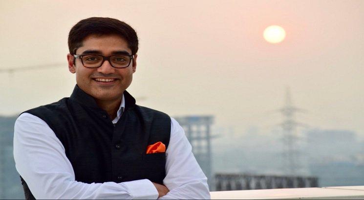 IITs are capable of providing right skill-sets, says Manish Sharma, President & CEO, Panasonic India