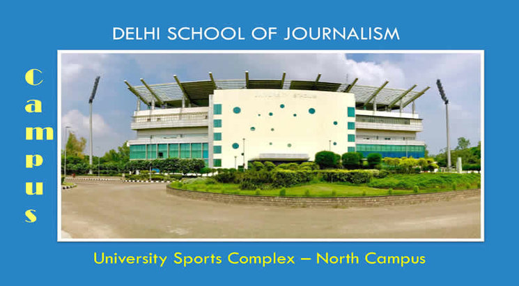 DU executive council takes to task Delhi School of Journalism over fee hike, appointments