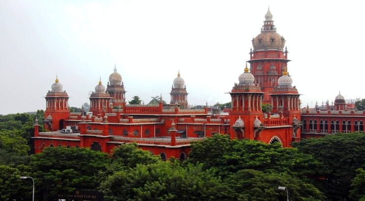 Madras HC prevents MCI from issuing eligibility certificate to MBBS aspirants scoring below 80%
