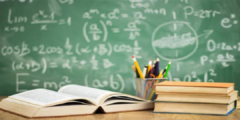 CBSE modifies exam pattern for class 12 English