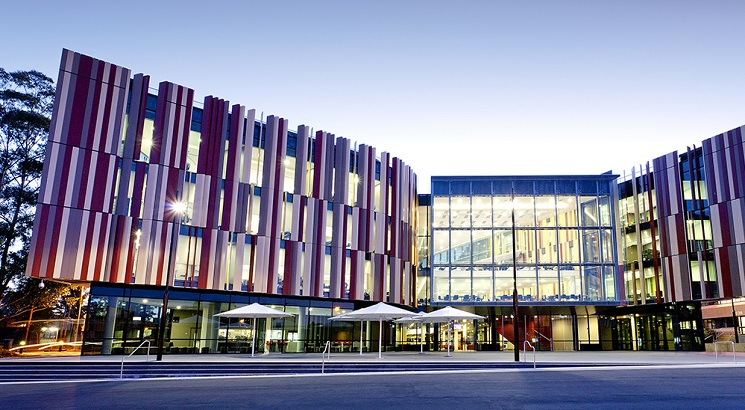 Macquarie University announces scholarships worth over AUD$1.5 million for Indian students