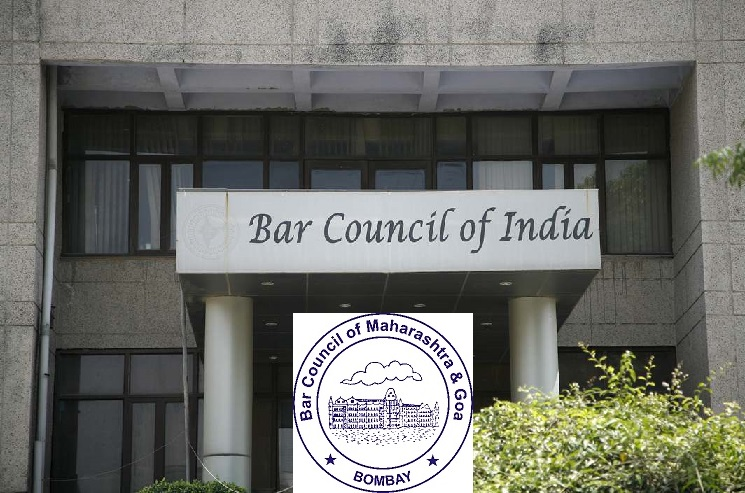 BCI serves show-cause notice to 2 Mumbai law colleges
