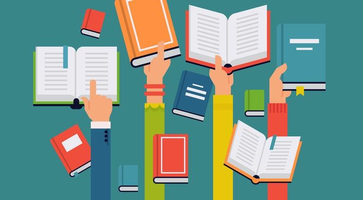 CBSE announces subject list for classes 10, 12