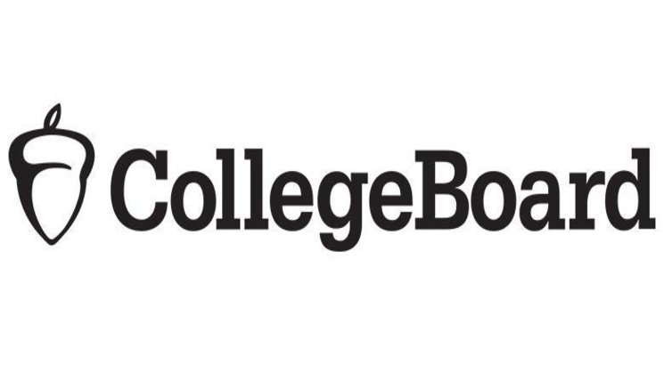 College Board announces scholarships at India Global Higher Education Forum