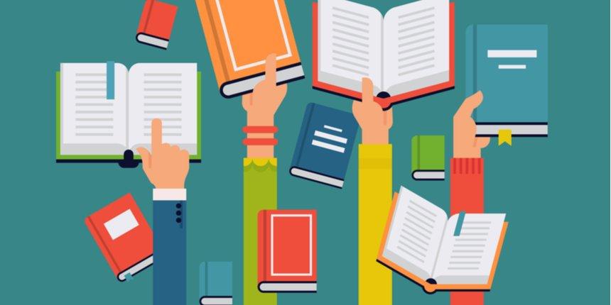 KVPY Books 2019- Check Best Books for Preparation