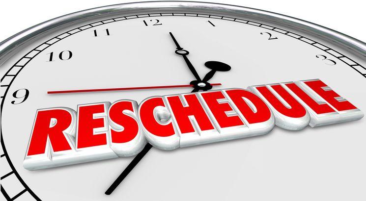UP TET 2018 exam postponed to November 18