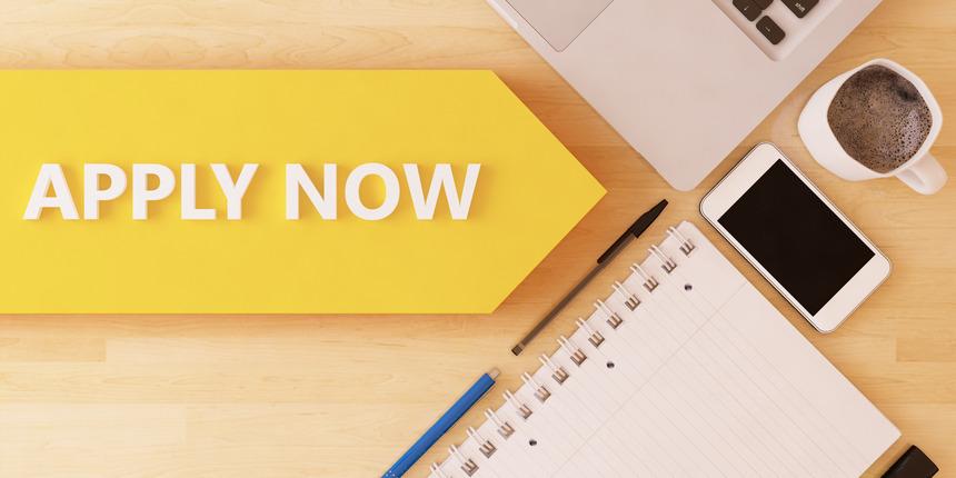 Pearson VUE announces LSAT India application form