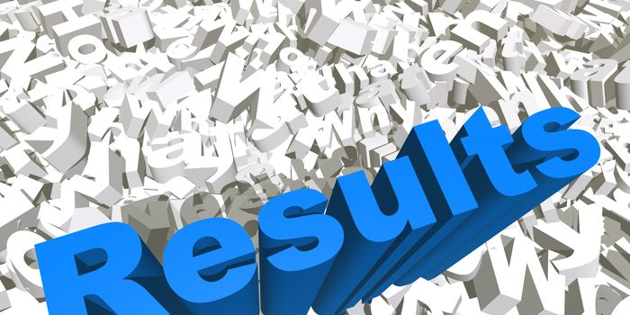 Indian Bank PO 2018 prelims result declared; Know details here