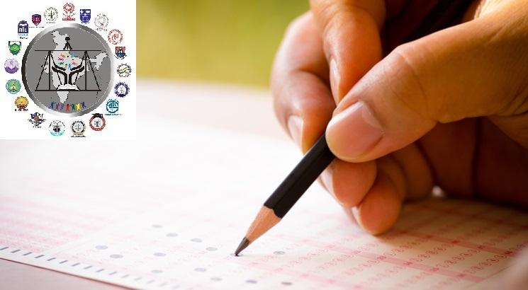 Breaking News: CLAT 2019 pattern reoriented; offline exam on May 12