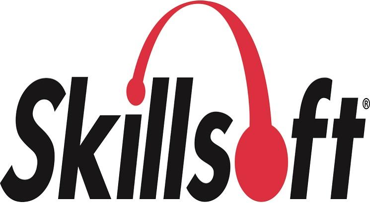 Skillsoft bolsters technology-developer content portfolio with ITProTV & Loonycorn Partnerships