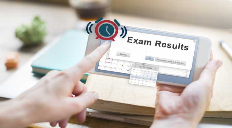 RRB ALP Result 2018 to be declared by October 31