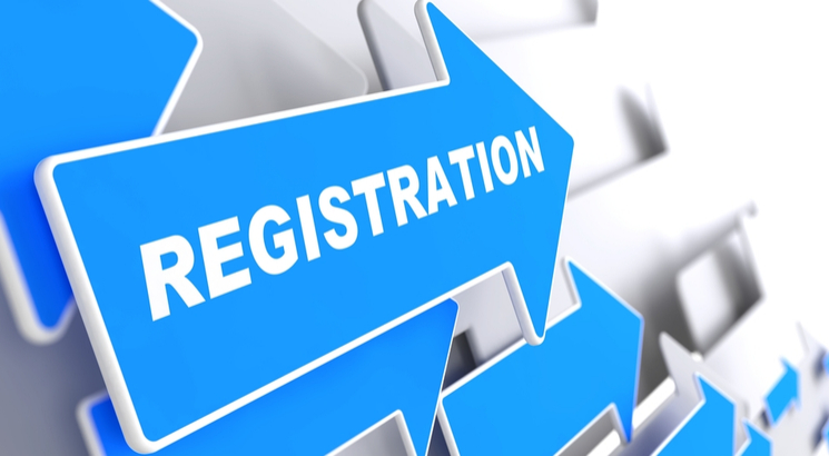 Online registration begins for CBSE class 10, 12 private candidates