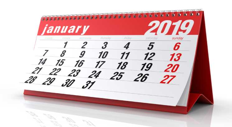 HTET 2018 Exam Dates Postponed; Check details here