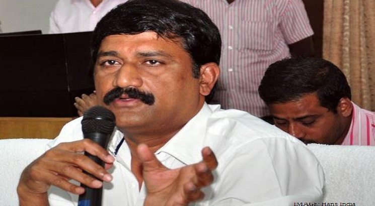 AP Govt asks state varsities to establish placement cells; compete with private universities