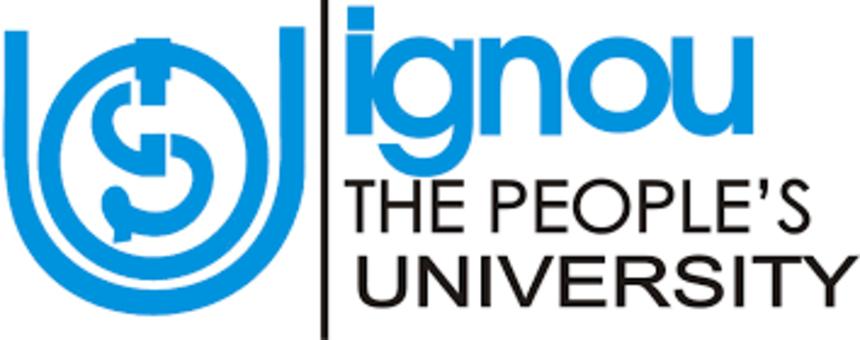 IGNOU Admission 2020