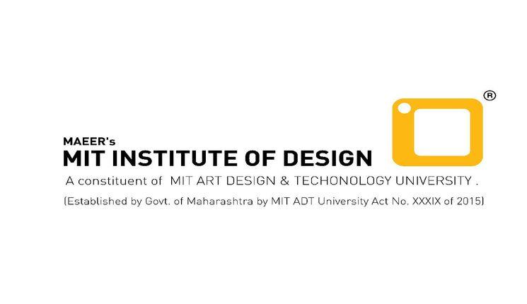 Common entrance exam for all design institutes in near future