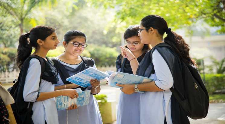 Registration for Haryana Open School exam to begin on Oct 31