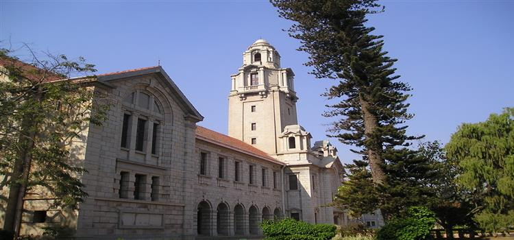 IISc asks senior faculty to go on 'compulsory retirement' found guilty of sexual misconduct
