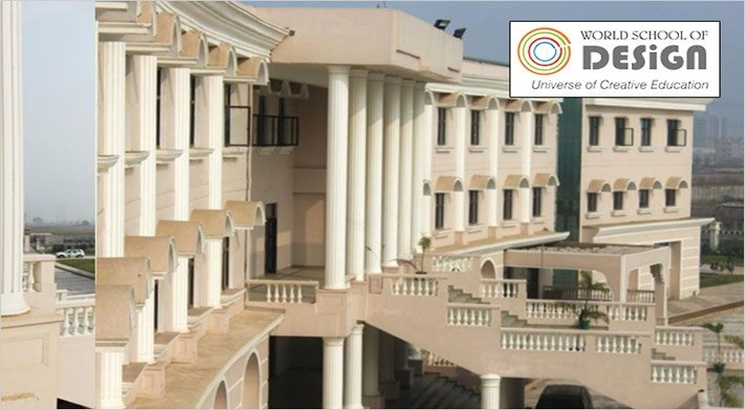 WUD opens admissions for MBA in Design Strategy and Management