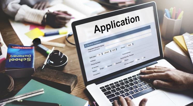 JNVST Application Form 2019: Navodaya Vidyalaya Samiti begins registration process