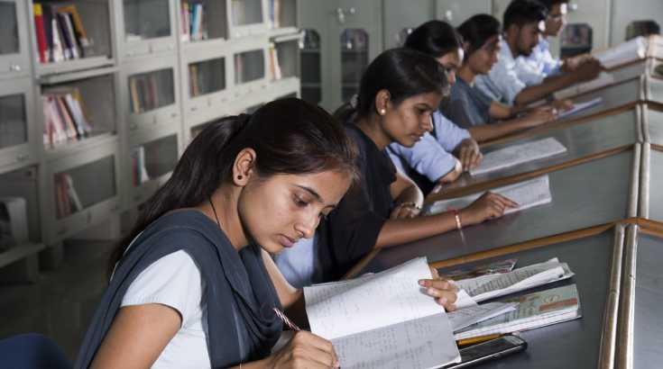 CBSE to charge Rs. 2 per page for answer sheet copies