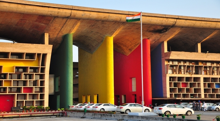 HC alters eligibility criteria for MBBS admission in Chandigarh
