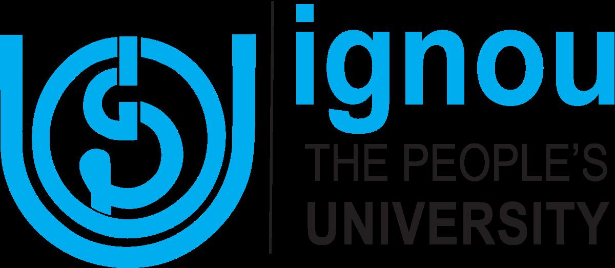IGNOU January 2019 admission registration begins; Register before December 31