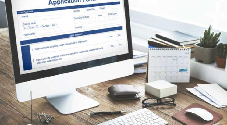 SET BA Mass Communication Registration Postponed to November 12