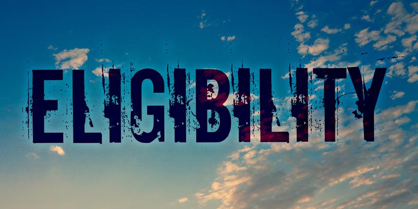 AMU BA LLB Eligibility Criteria 2020