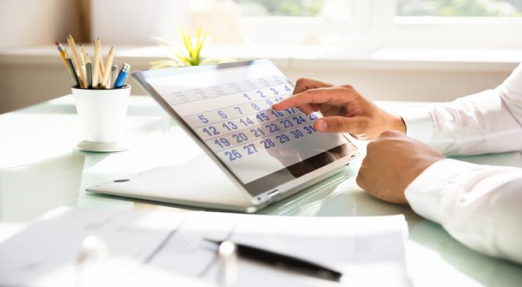 RRB ALP 2018 Second Stage Exam Postponed