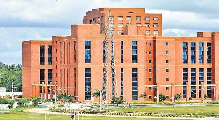 Azim Premji University opens UG admissions for 2019