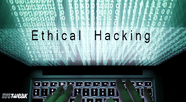 Certificate courses in Ethical Hacking introduced by Jetking