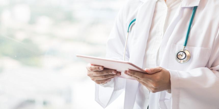 DU PG Medical Counselling 2019