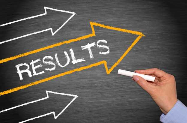 RRB ALP first stage revised result to be out on Nov 22