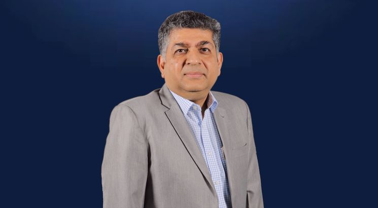 Samsung India has hired over 1,000 engineers to work on new- age domains like AI, IoT, ML: Sameer Wadhawan, Sr VP & HR Head