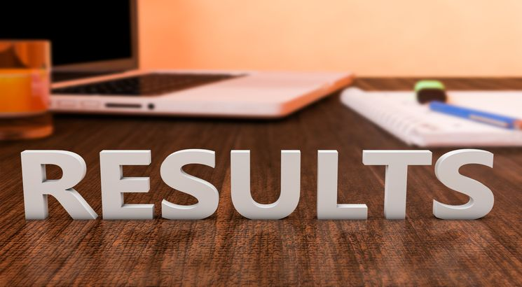 ESIC 2018 Prelims result and cutoff announced; Mains examination to be conducted on December 15