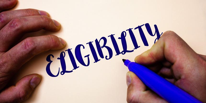 PU BA LLB Eligibility Criteria 2020