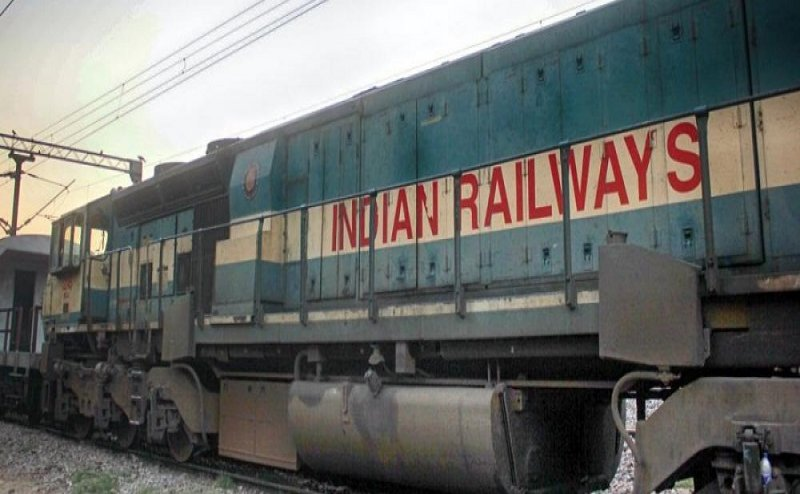 RRB ALP 2018: Revised result expected to be announced soon