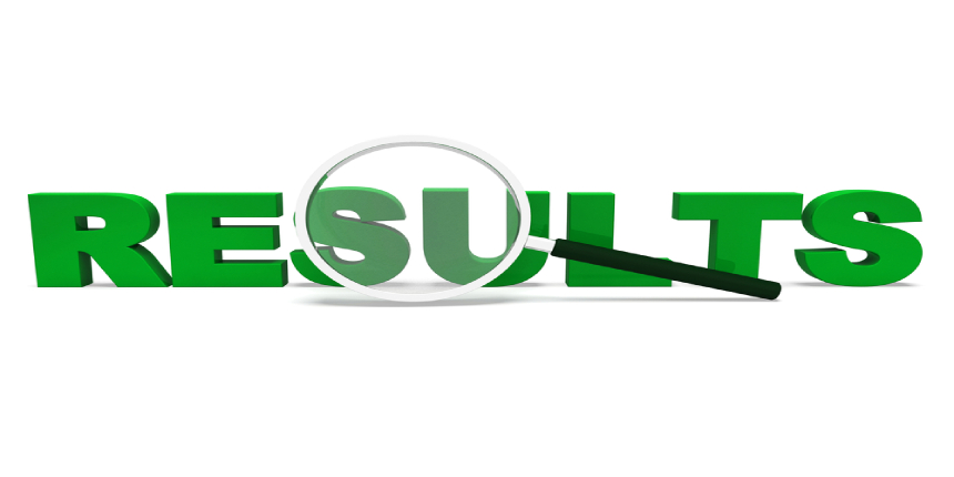 RRB Group C Result 2018 for ALP/Technician Out