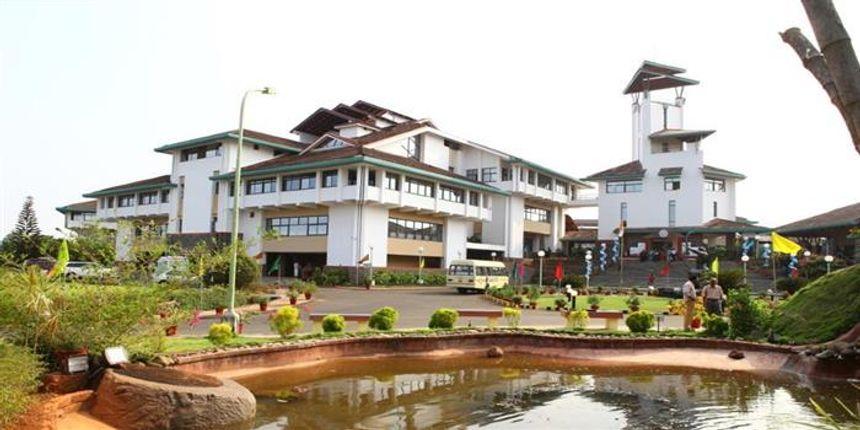 IIM Kozhikode Fees
