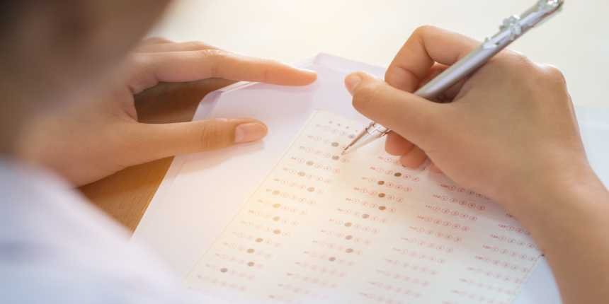 UPTET 2018 Official Answer Key expected today; result to be out by December 8