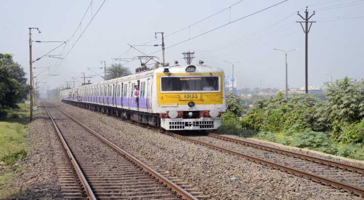 RRB ALP 2018 Revised Result to be declared tomorrow