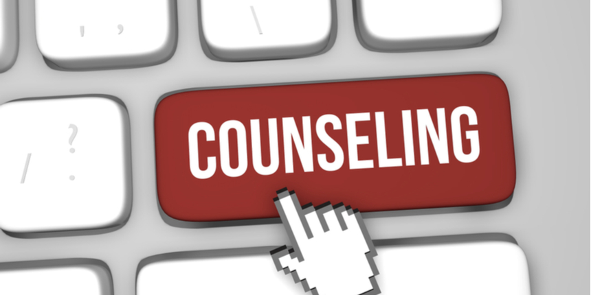 Haryana B.Tech Counselling and Seat Allotment 2019