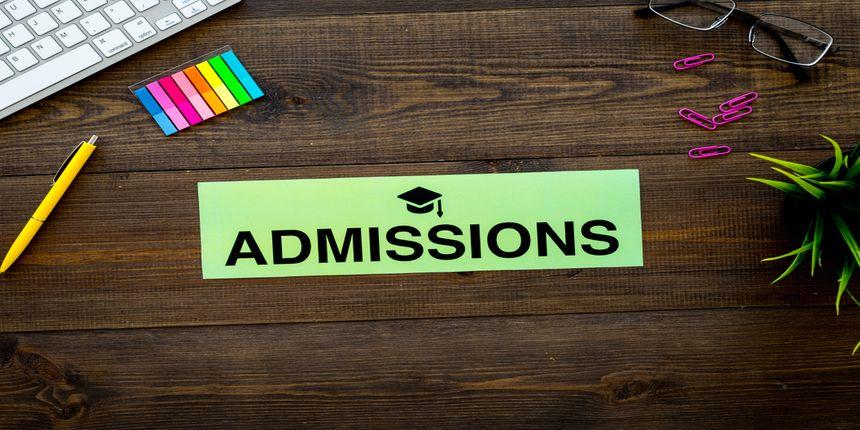 Sastra M.Tech Admission 2019