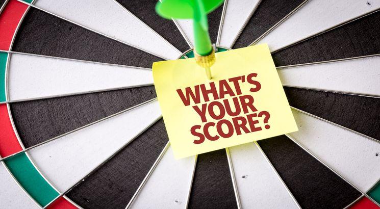 ESIC 2018 prelims scorecard & cutoff released; check details here